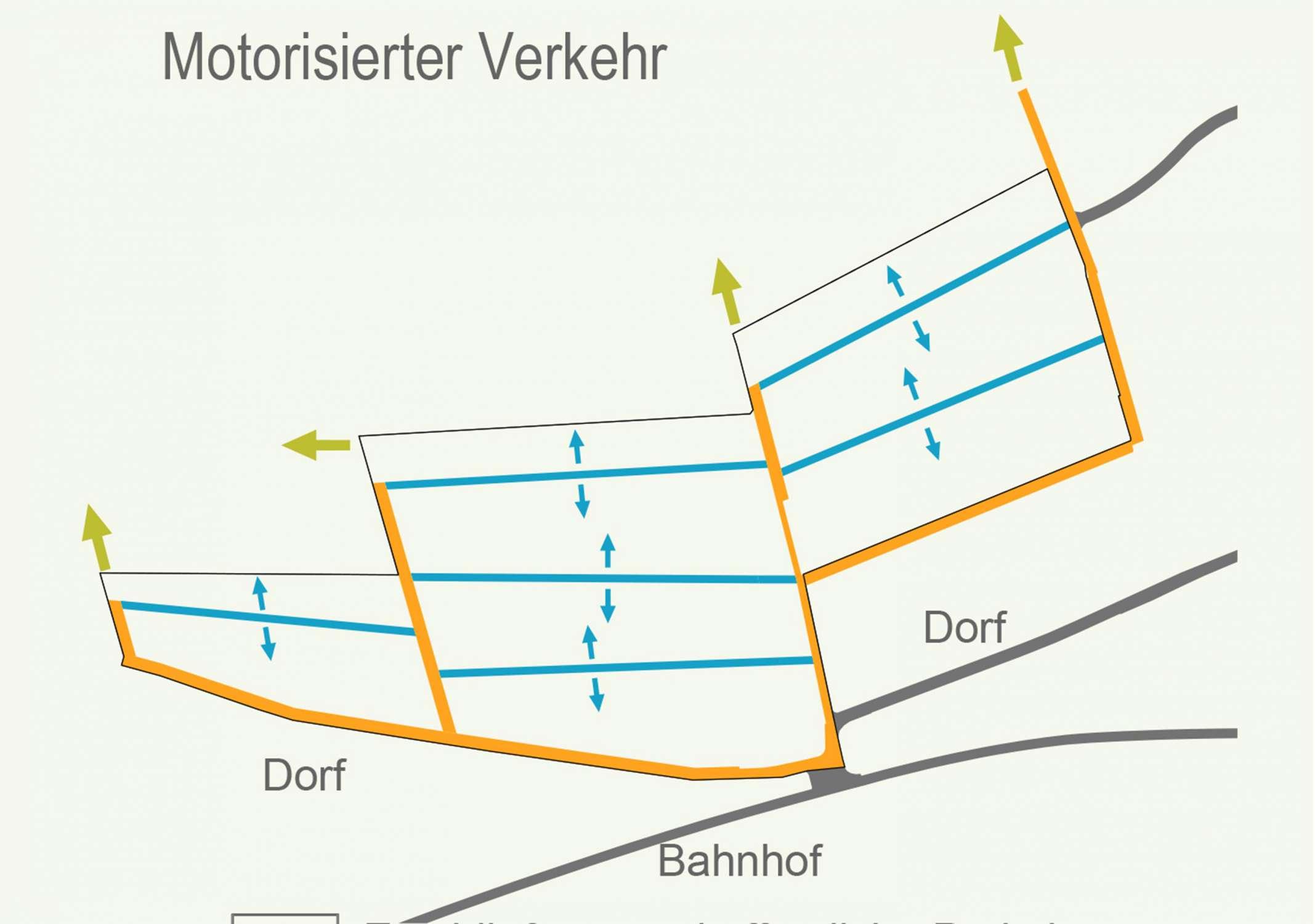 Wohnsiedlung Bäumlesweg (10)