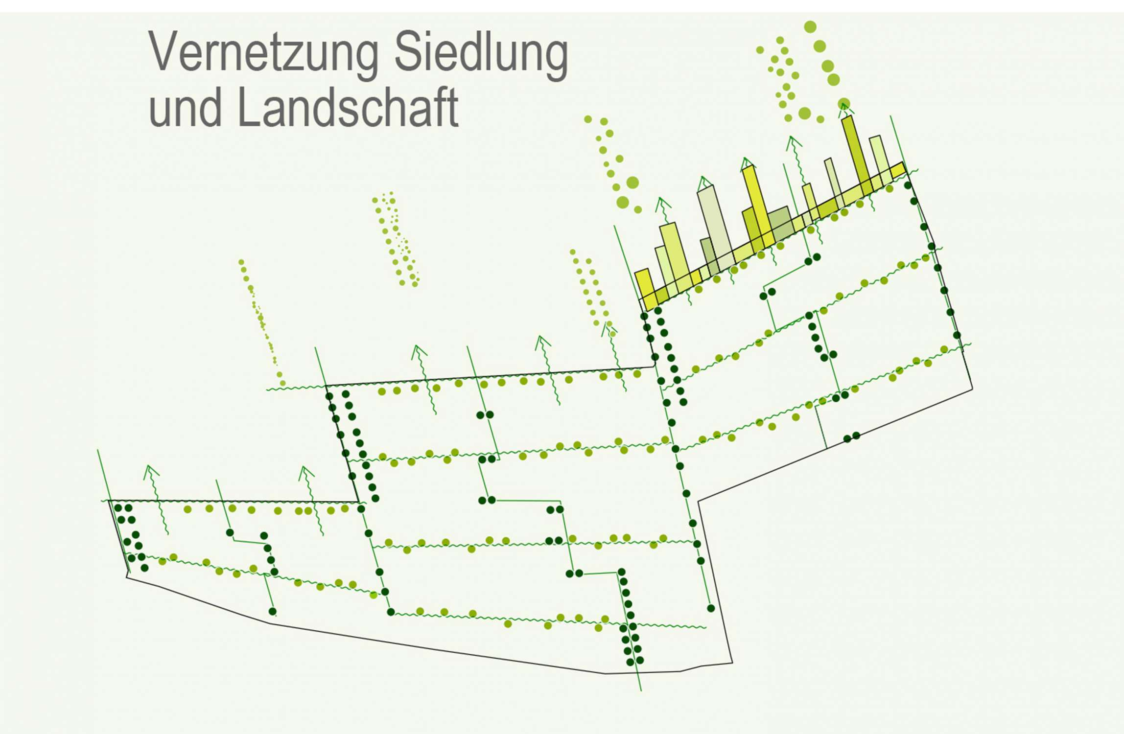 Wohnsiedlung Bäumlesweg (6)
