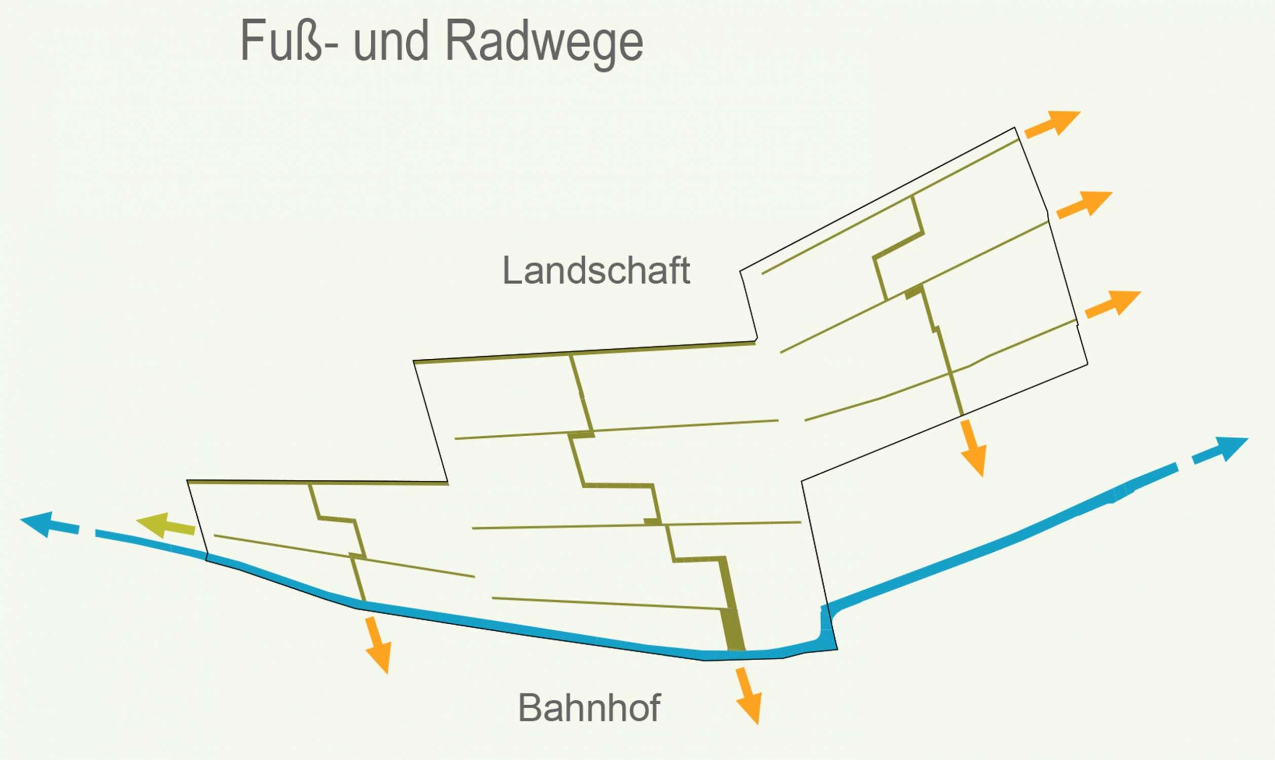 Wohnsiedlung Bäumlesweg (9)