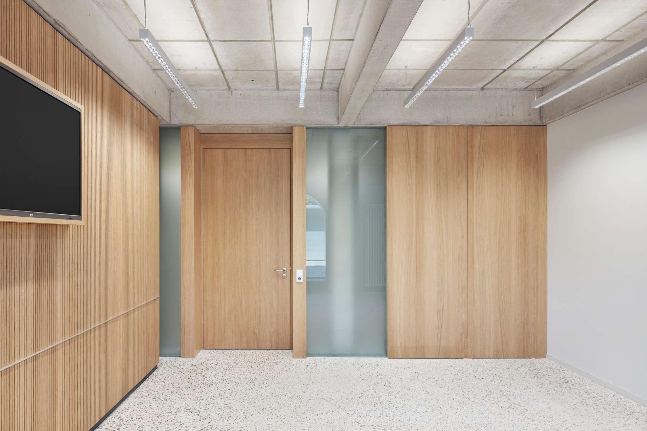 Denkmalpflegerische Sanierung und Umbau Amts-, Nachlass- und Betreuungsgericht (9)