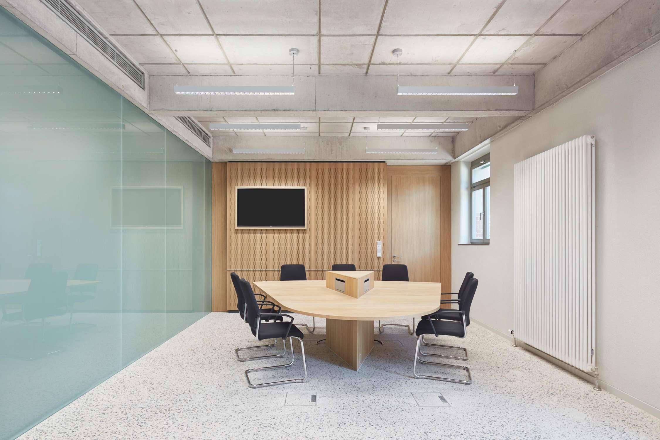 Denkmalpflegerische Sanierung und Umbau Amts-, Nachlass- und Betreuungsgericht (6)