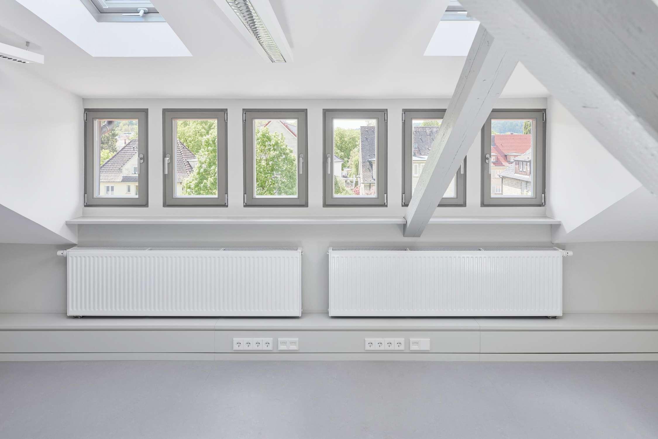 Denkmalpflegerische Sanierung und Umbau Amts-, Nachlass- und Betreuungsgericht (11)