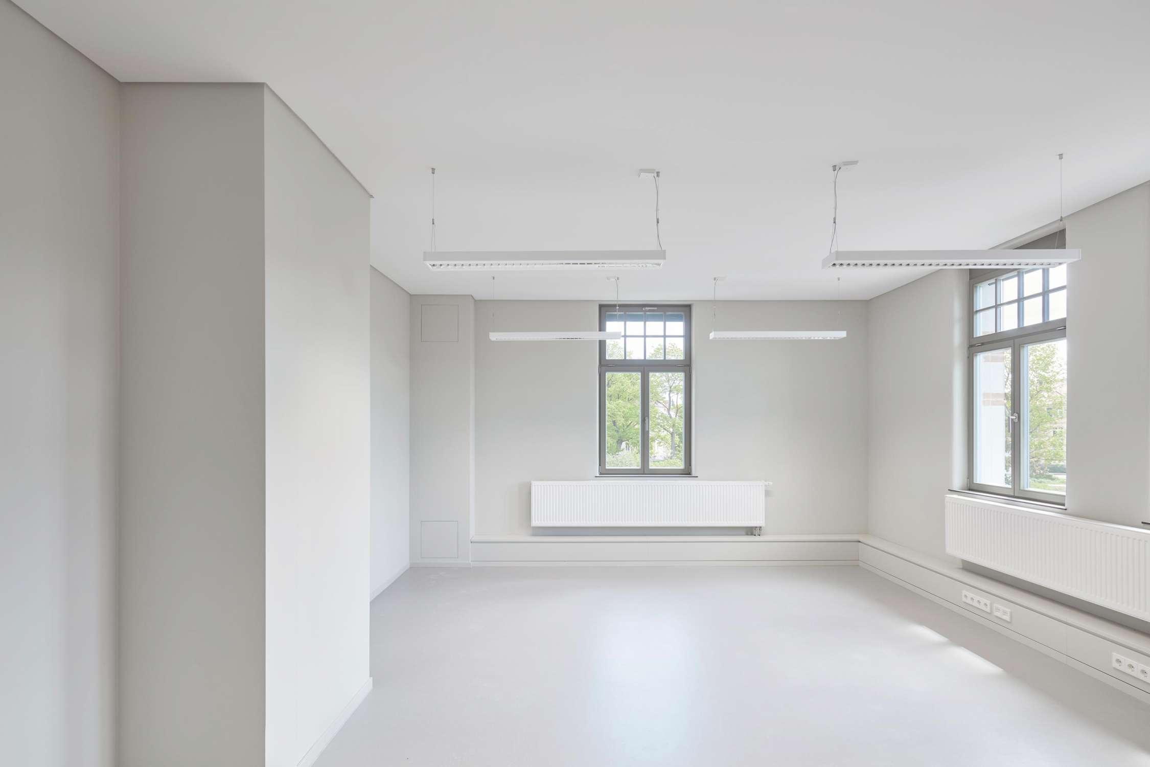Denkmalpflegerische Sanierung und Umbau Amts-, Nachlass- und Betreuungsgericht (12)