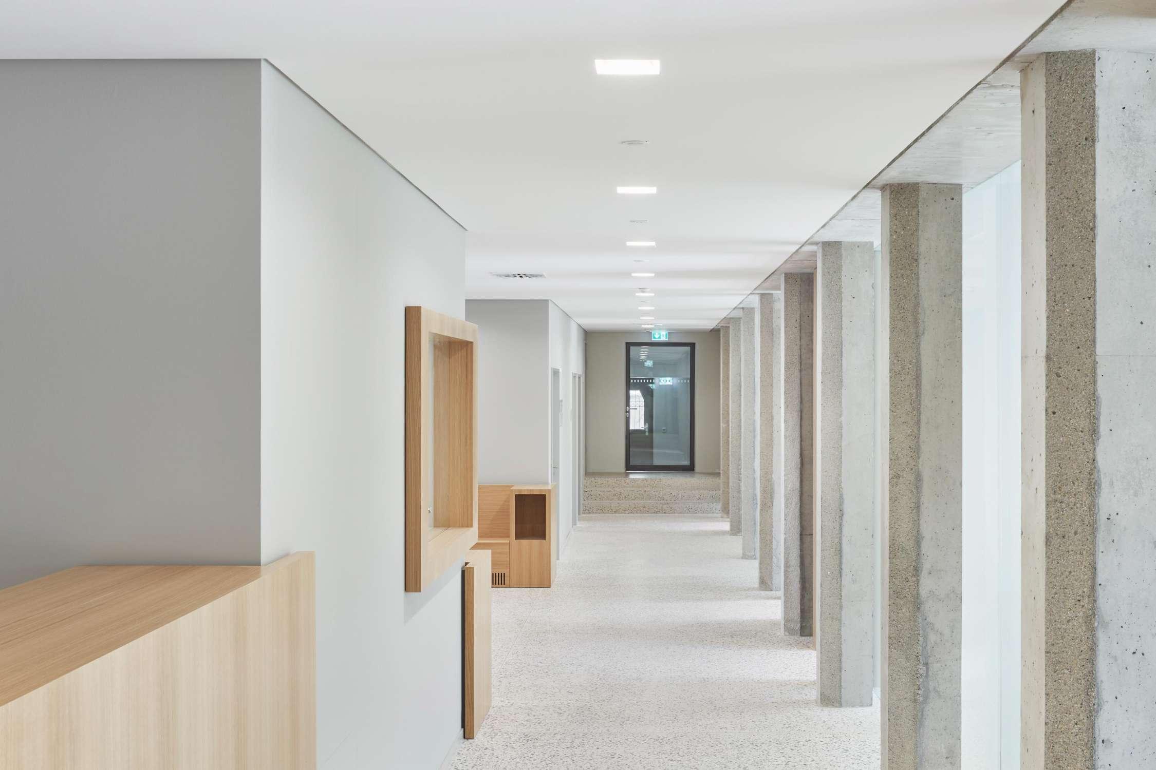 Denkmalpflegerische Sanierung und Umbau Amts-, Nachlass- und Betreuungsgericht (5)