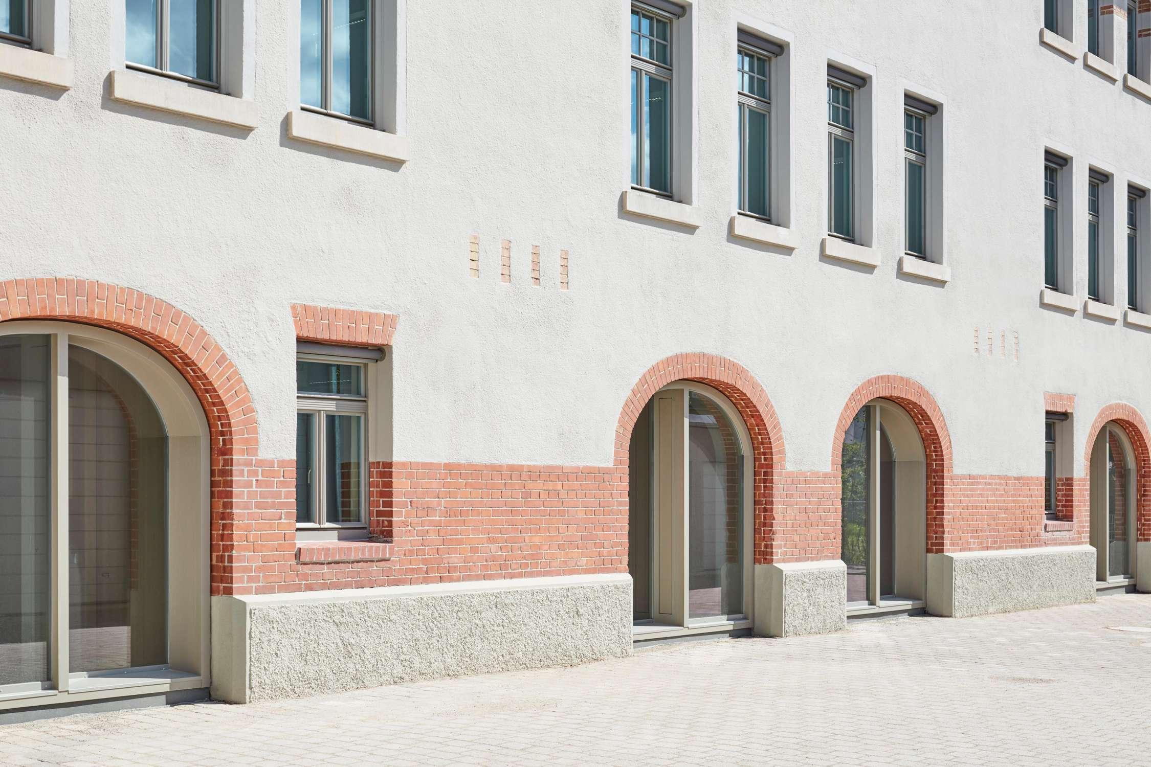 Denkmalpflegerische Sanierung und Umbau Amts-, Nachlass- und Betreuungsgericht (15)