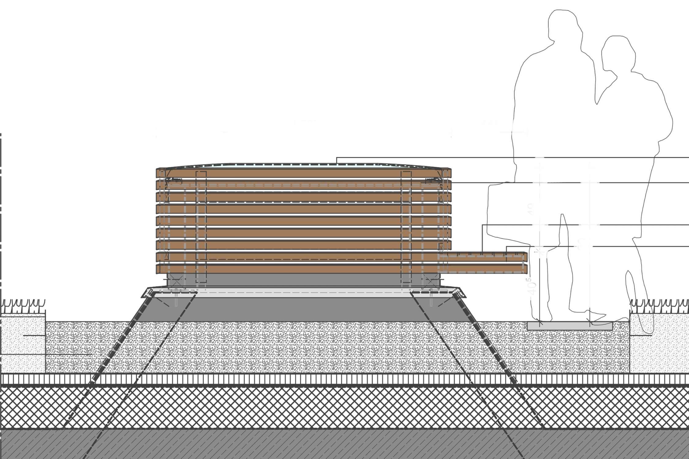 Sanierung Tiefgarage mit Innenhoffreiraumgestaltung (5)