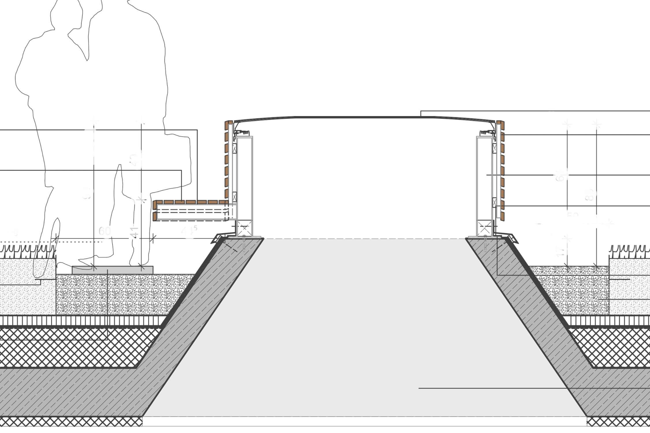 Sanierung Tiefgarage mit Innenhoffreiraumgestaltung (6)