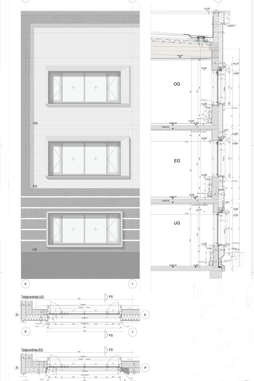 Kernsanierung Büro – und Verwaltungsgebäude  (5)