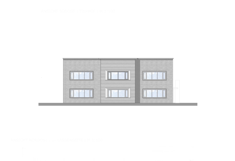 Kernsanierung Büro – und Verwaltungsgebäude  (4)