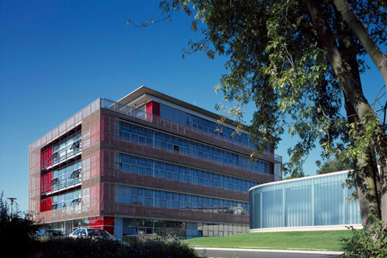 Institut für Biologische Kybernetik