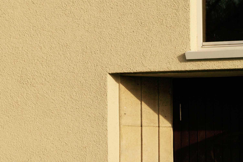 Energetische Sanierung Wildermuth-Gymnasium